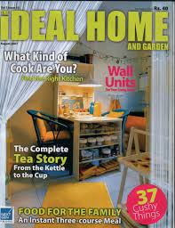 House And Home Magazine by A Feng Shui House In India Published In The Interior Magazine U201cthe
