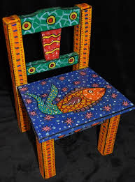 painted chairs images 75 best painted furniture images on pinterest funky furniture