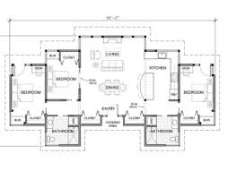 cottage house floor plans cottage house floor plans celebrationexpo org