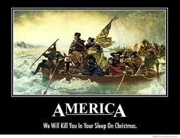 America Memes - america meme weknowmemes