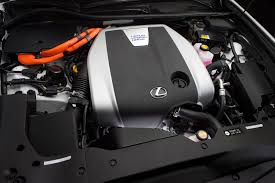 lexus gs 450h on gumtree 100 reviews 2014 lexus gs 450h f sport on margojoyo com
