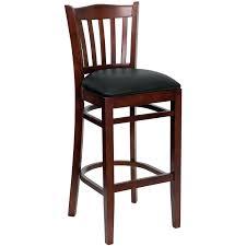 bar stools restaurant supply restaurant supply patio furniture new rattan garden outdoor table