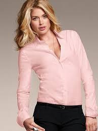 secret blouses 23 best victorias secret images on feminine fashion