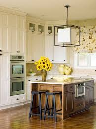 hgtv com refacing cabinets yourself home design