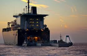 Navy Map Program Naval Today The Industry U0027s Seaborne News Provider