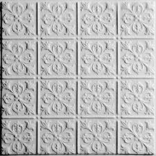 tin backsplash ideas for kitchen tin tiles for walls metal cheap