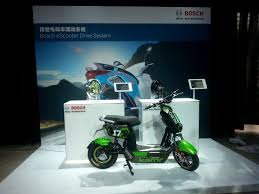 hub vs mid drive how can i compare page 3 electric bike