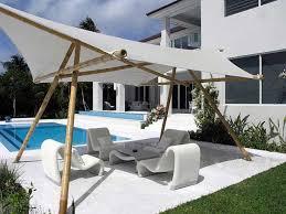 outdoor furniture design ideas luxury outdoor modular sofa for