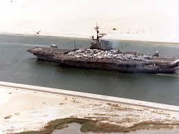 cora canap file uss coral sea cv 43 in the suez canal in 1983 jpg wikimedia