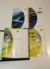car manuals u0026 literature vehicle parts u0026 accessories