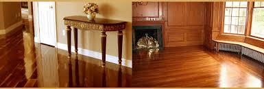 Dustless Hardwood Floor Refinishing Bill S Floor Sanding West Hartford Ct Dustless Hardwood Floor