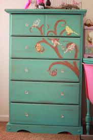 best 25 little girls dresser ideas on pinterest dresser