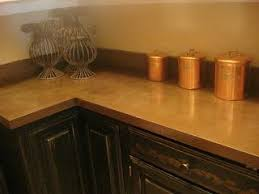 Refinishing Formica Kitchen Cabinets Best 25 Painting Formica Countertops Ideas On Pinterest Paint
