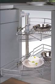 kitchen rev ideas kitchen rev a shelf blind corner corner cabinet storage ideas