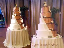 wedding cake harga justin cake wedding and birthday cake