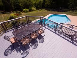 new hilarious backyard deck ideas australia 2391