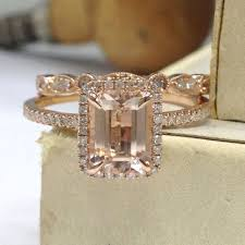 best art deco emerald engagement rings products on wanelo