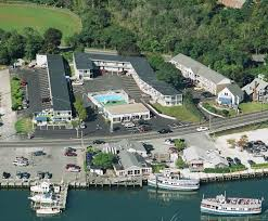 hyannis holiday motel in cape cod hotel rates u0026 reviews on orbitz