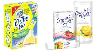 Is Crystal Light Good For You Last Publications On The Website Page 152 Lamps And Lighting