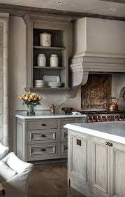 farmhouse kitchen cabinet hardware sink shaker style cabinets farm