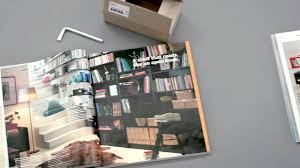 Download Ikea Catalog by Ikea Catalogue 2013 A New Kind Of Catalogue Youtube