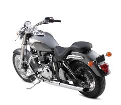 triumph america specs 2005 2006 autoevolution