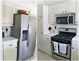 kitchen renovation withkendra