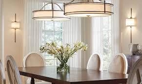Elegant Dining Room Chandeliers Marvellous Dining Room Chandeliers Canada Gallery Best Idea Home