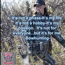 Bow Hunting Memes - 25 quotes about bow hunting sayings images pics quotesbae