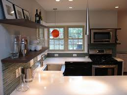 Kitchen Design Indianapolis 82 Best Kitchen Designs Images On Pinterest Small Kitchens