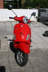 noleggio auto olbia porto scooter sm rent noleggio auto olbia porto cervo e porto rotondo