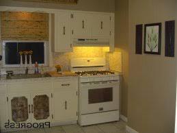 building a dishwasher cabinet dishwasher end panel wonderful how to build dishwasher cabinet 4