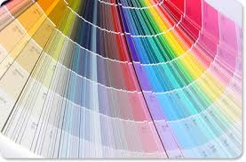 giveaway need a paint job win a color helper