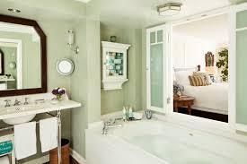 amazing hotel rooms in santa monica home design popular beautiful