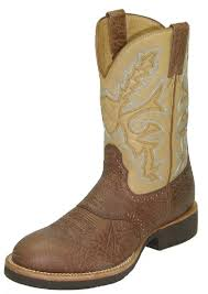 twisted x s boots x mhm0004 for 179 99 s horseman boot with brown