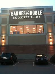 Barnes Noble Burlington Ma Kids Area In Barnes U0026 Noble Burlington Yelp