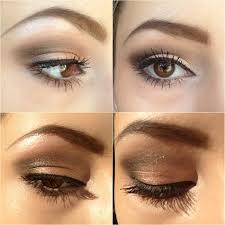 pretty natural makeup for brown eyessmokey eye makeup for blue eyes steps ideas previous next natural wedding makeup looks