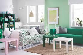 Living Room Furniture Dublin Living Room Furniture Ideas Ikea Ireland Dublin Scandinavian