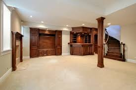basement remodeling columbus ohio