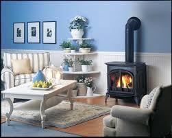 Direct Vent Fireplace Installation by Gas Stove Heater Direct Vent U2013 Lapostadelcangrejo Com