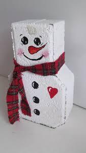 113217 christmas door decorating ideas snowman decoration ideas