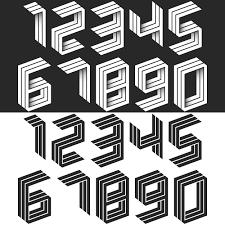 25 brilliant exles of black and white designs