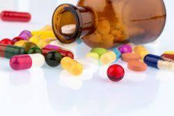 Daftar Obat Cataflam cataflam 50 mg indikasi dan kontraindikasi efek sing dosis