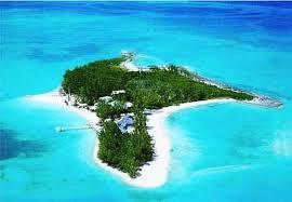 royal island bahamas one of the popular bahamas vacation