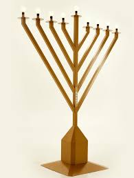 wooden menorah menorah tagged electric page 2 ahuva