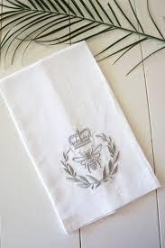 Hostess Gifts For Bridal Shower 141 Best Mother U0027s Day Gift Ideas Images On Pinterest Monogram
