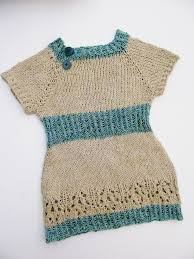 dress pattern 5 year old knitted dress pattern for 2 year old yaas info for