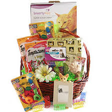dog gift baskets pet gift baskets dog gifts dog baskets cat gift baskets pet gifts