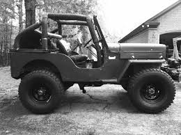 classic jeep cj old jeep new tires jeep life pinterest jeeps tired and