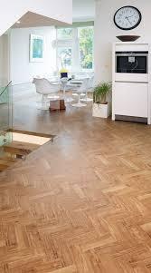 Sicilian Slate Effect Laminate Flooring 18 Best Designatex Images On Pinterest Vinyl Flooring Ranges